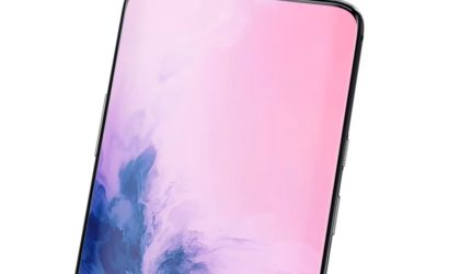How to force restart OnePlus 7 and OnePlus 7 Pro