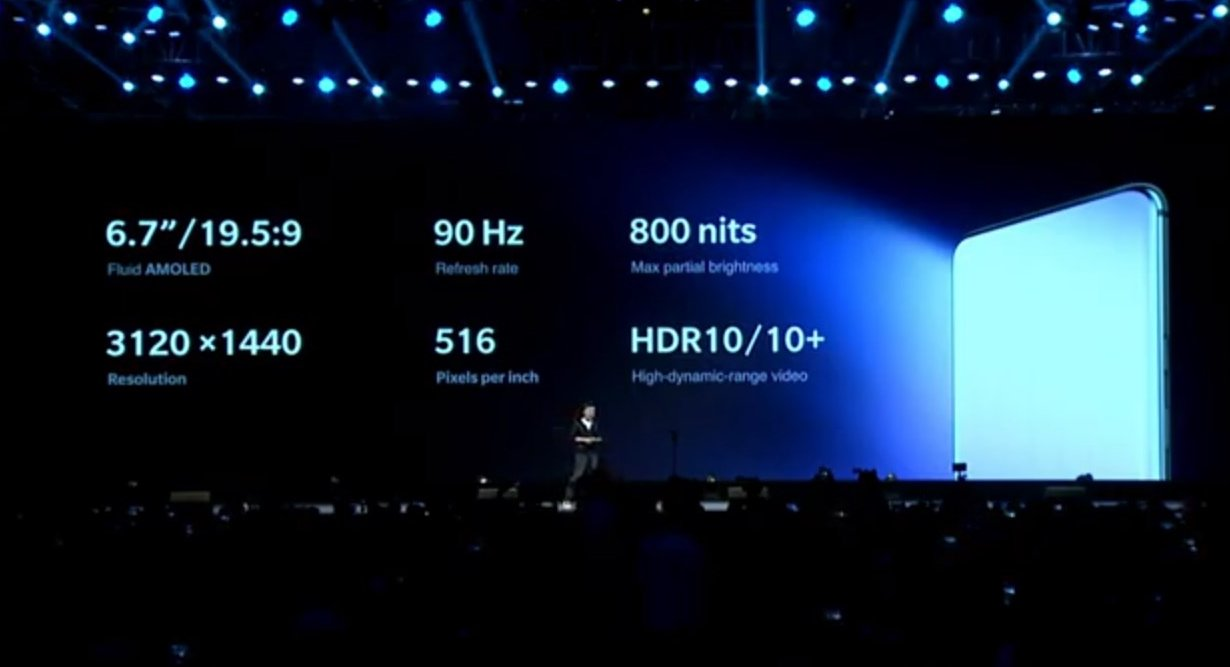 OnePlus-7-Pro-launch
