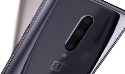 How to reset OnePlus 7 and OnePlus 7 Pro