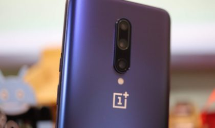 How to unlock the bootloader on T-Mobile OnePlus 7 Pro