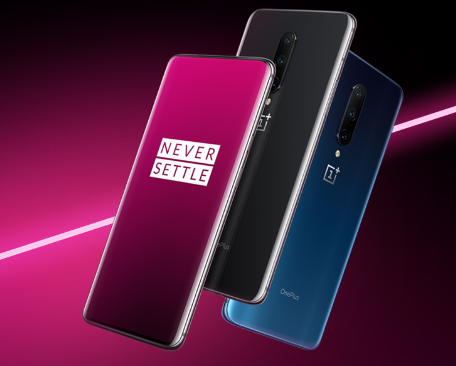 PSA: Unlocking the bootloader of OnePlus 7 Pro will void its