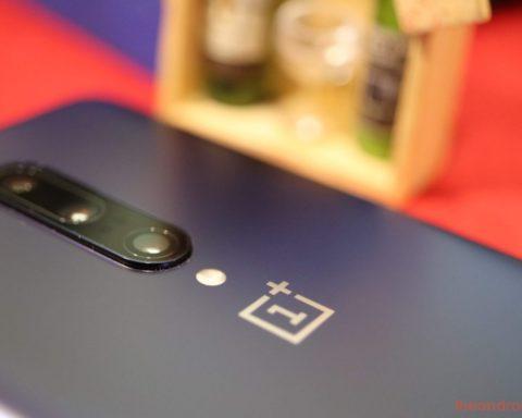 OnePlus-7-Pro-update-news-480x384