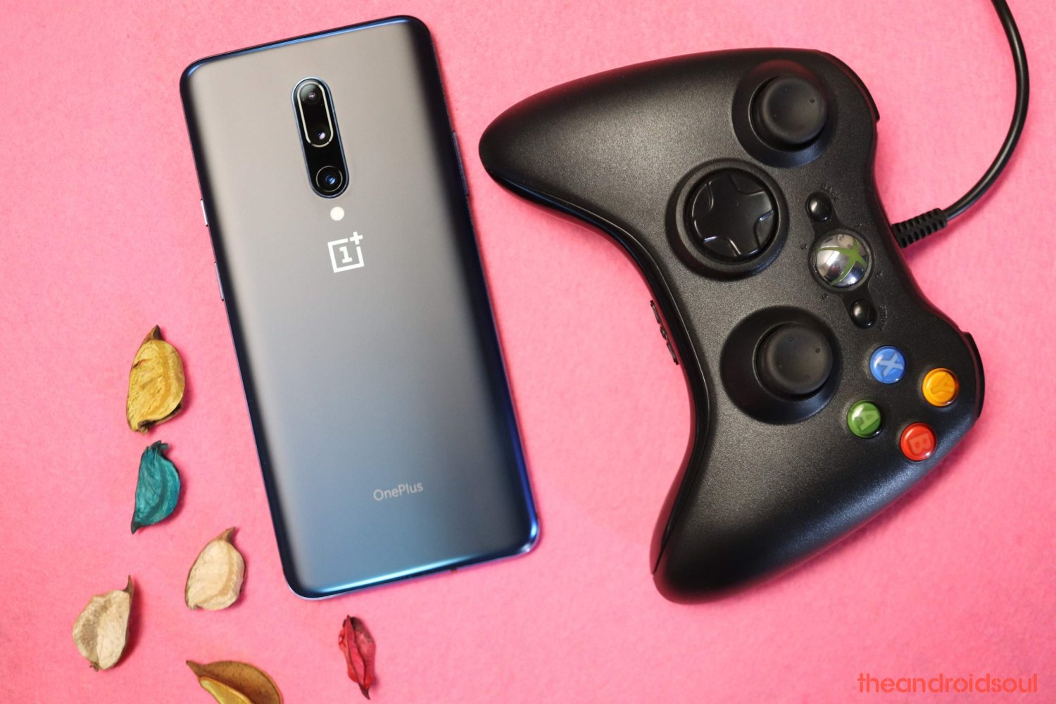 OnePlus 7 Pro Android 10 update, OxygenOS 10, Open Beta, and