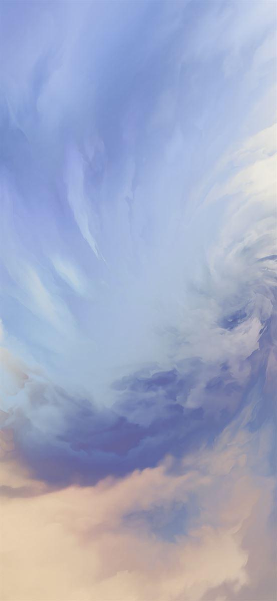 OnePlus-7-Pro_XDA_wallpaper_g_07