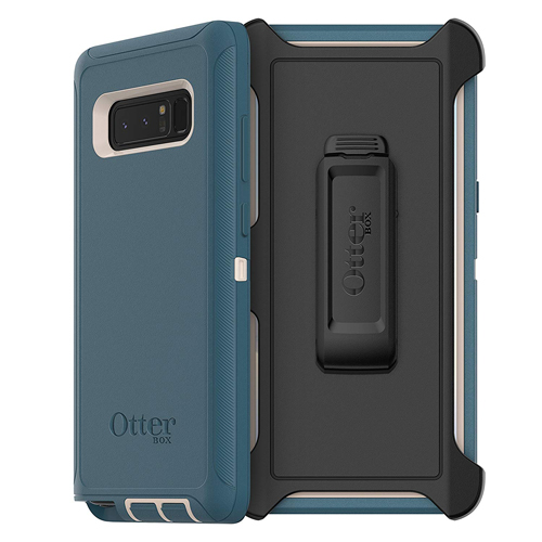 OtterBox-DEFENDER-SERIES-Case-2