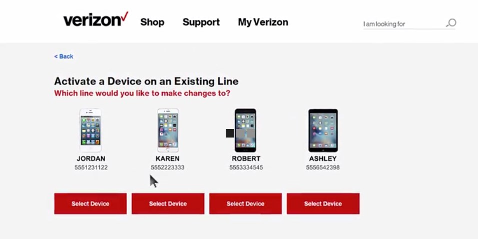 Register OnePlus 7 Pro