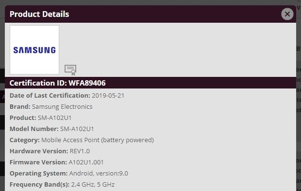 Samsung-Galaxy-A10e-U.S.-unlocked