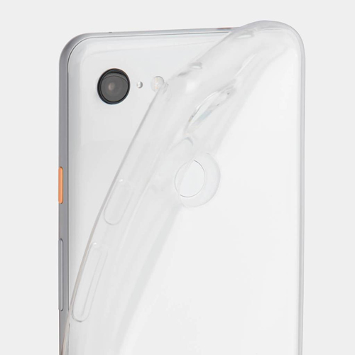 huge discount c0620 17cb6 Best Ultra-Thin Cases for Google Pixel 3a