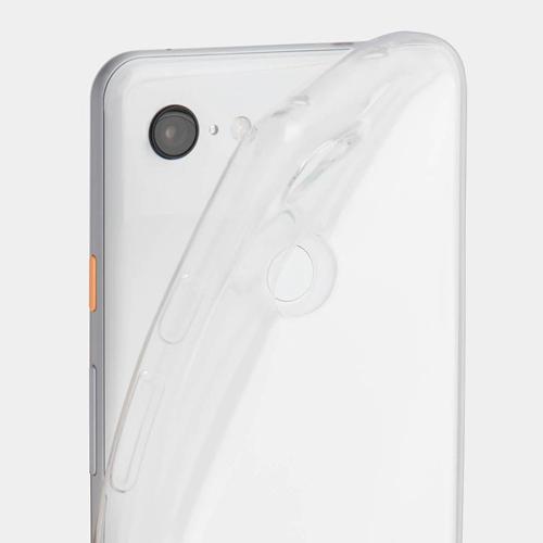 huge discount a7657 130de Best Ultra-Thin Cases for Google Pixel 3a