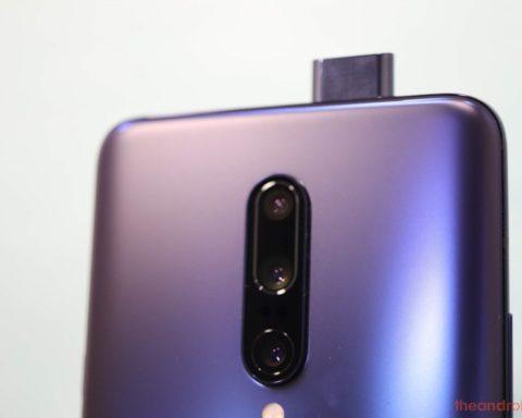 Unbrick-OnePlus-7-Pro-480x384