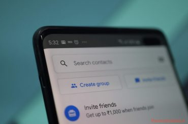 group video calling release google duo