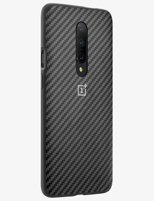 oneplus-7-pro-official-3
