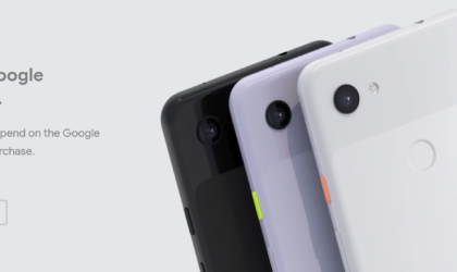 Here are the best deals on Google Pixel 3a and 3a XL: Check out offers from Best Buy, B&H, Sprint, AT&T, Verizon, T-Mobile, and Amazon