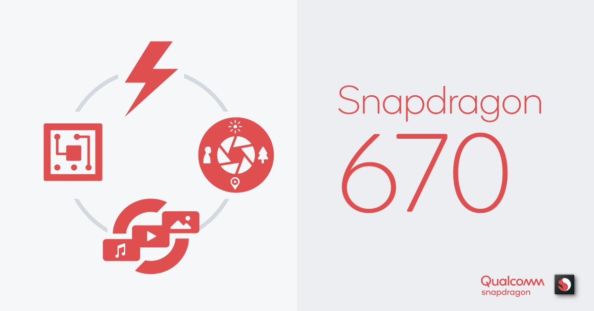 qc_social_snapdragon670_linkpreview