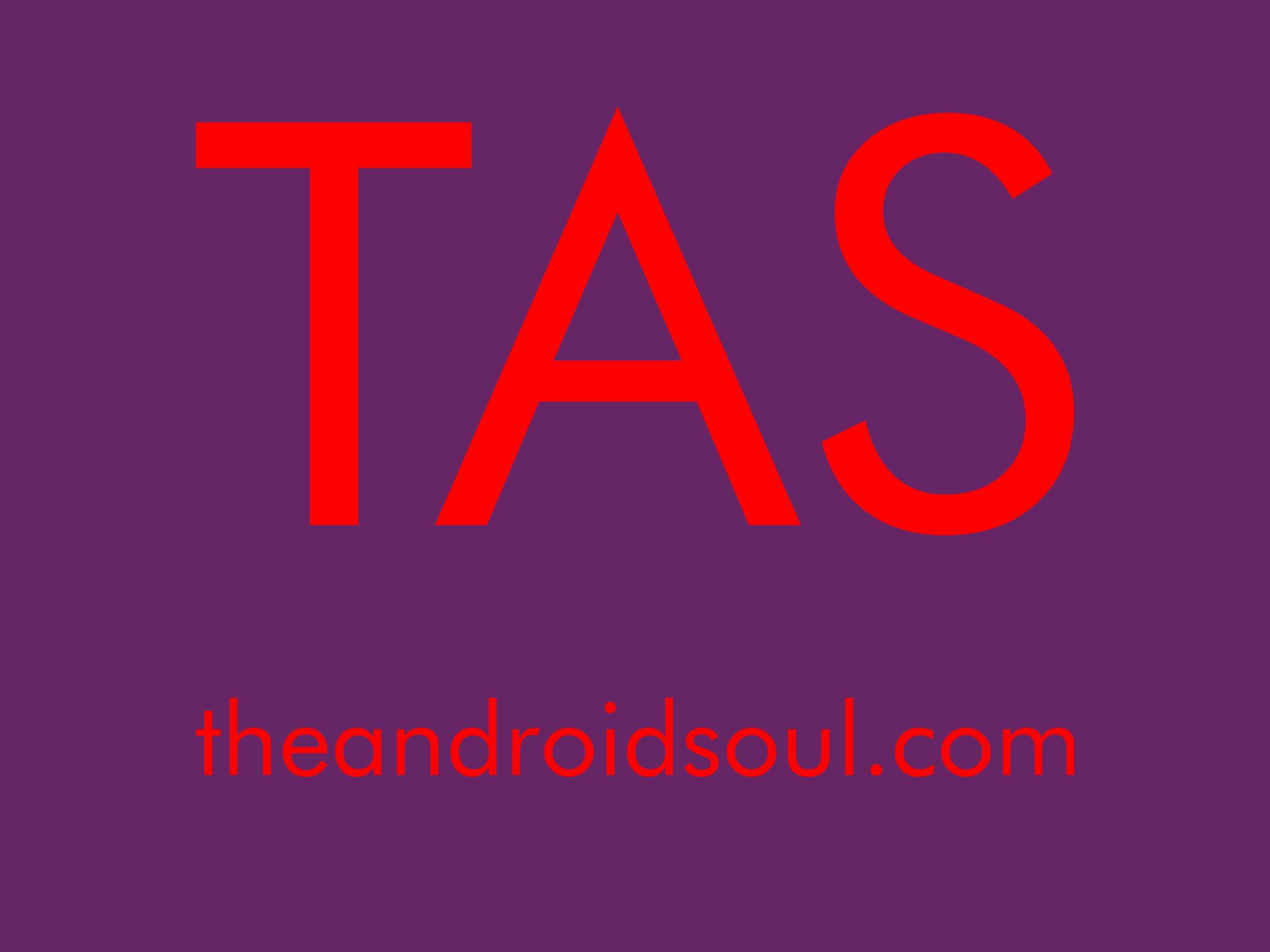 theandroidsoul-tas-about-us