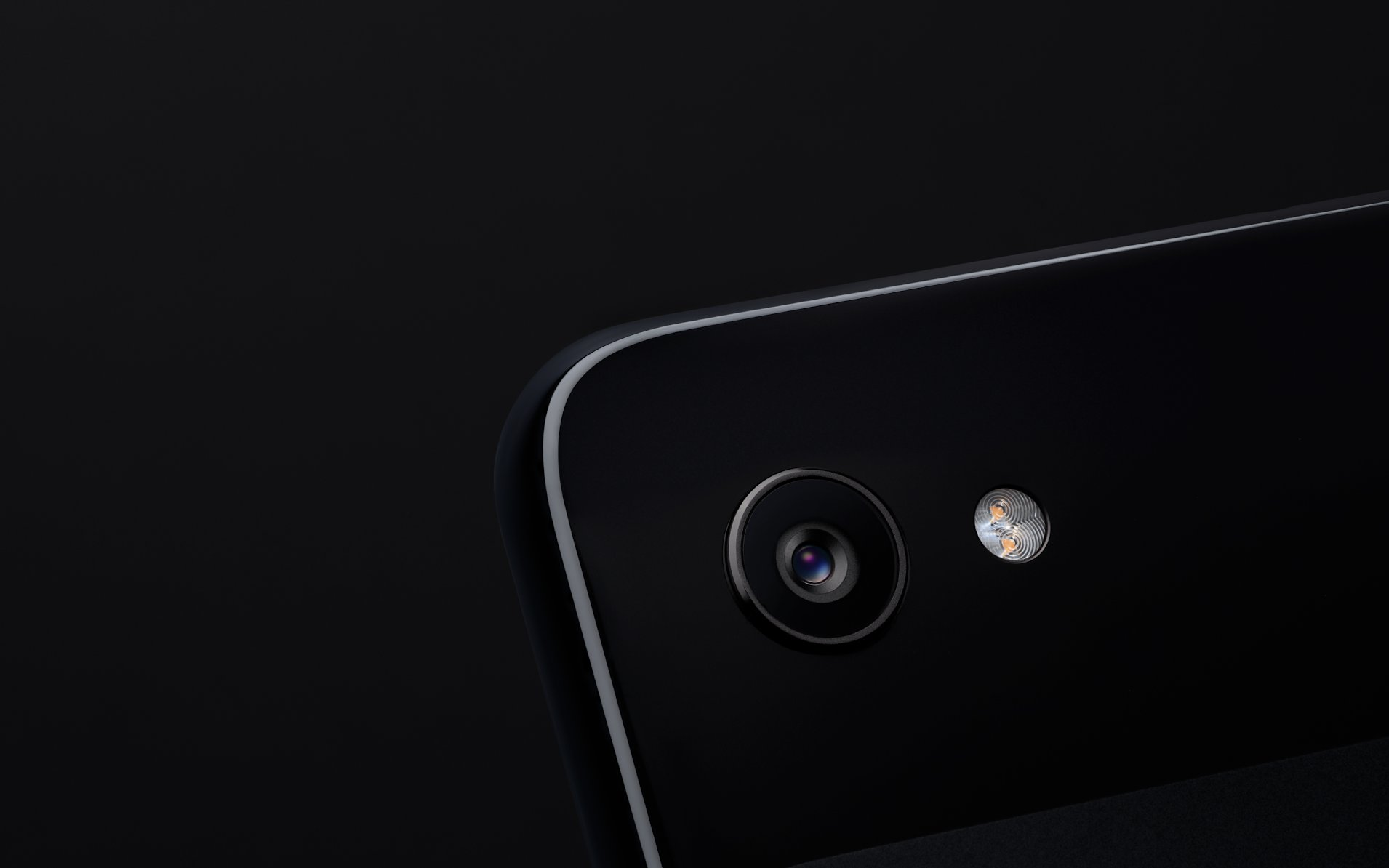 why buy Google Pixel 3a
