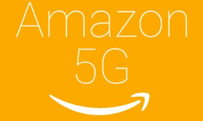 Amazon 5G: All you need to know