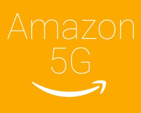 Amazon-5G-480x384