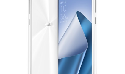 [Update: Download is live] Android Pie update for Asus ZenFone 4 ZE554KL begins rolling out