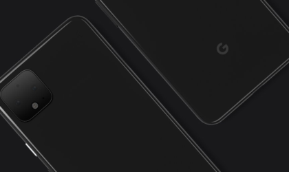 Google Pixel 4: All you need to know