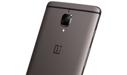OnePlus 3T Pie update problems and possible solutions