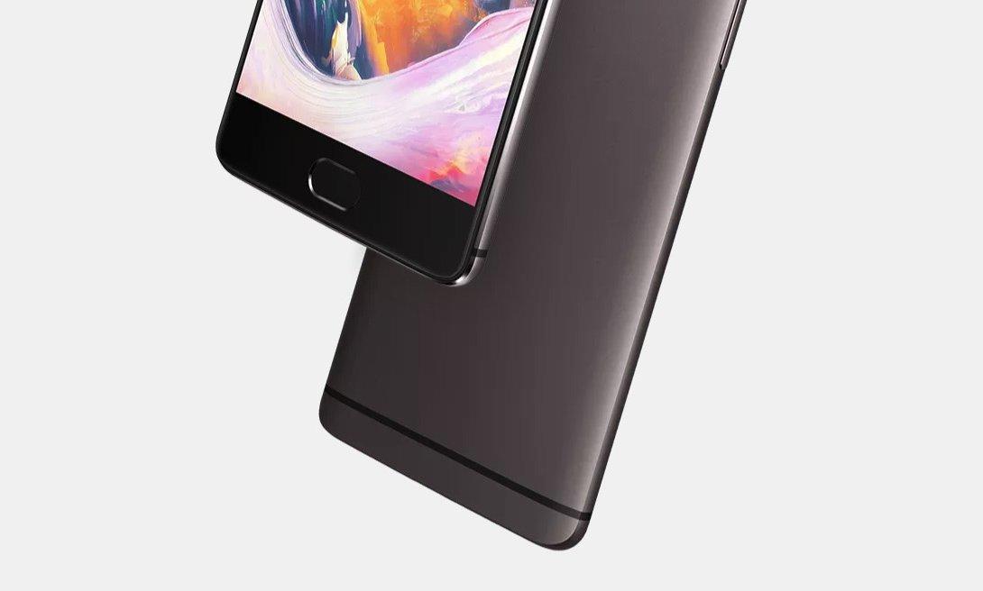 OnePlus 3T lag on Pie update