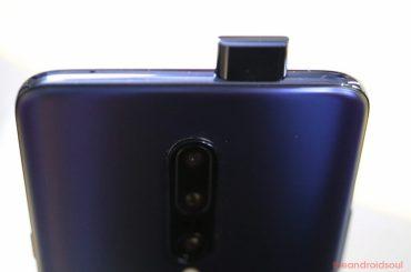 OnePlus 7 Pro Verizon