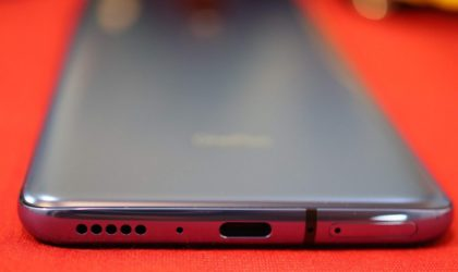 How to root OnePlus 7 Pro [and install TWRP]