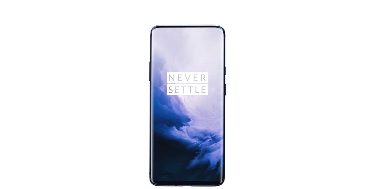 OnePlus 7 Pro vs Samsung Galaxy Note 10 Pro