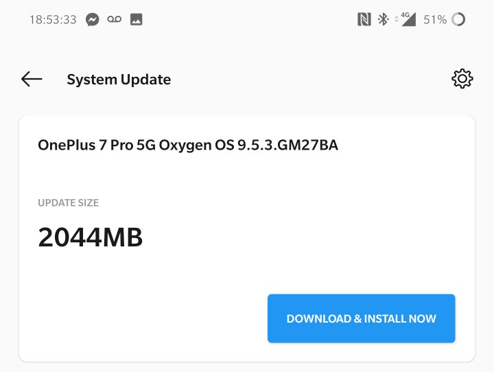 OxygenOS-9.5.3-for-OnePlus-7-Pro-5G