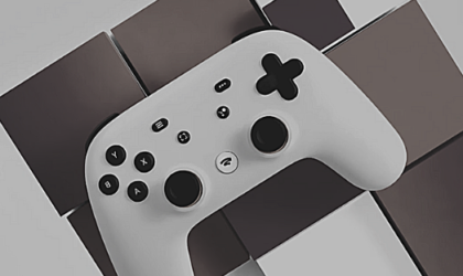 Google to reveal Stadia details (launch info, price and game titles) on June 6