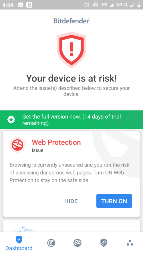Anti theft apps 03