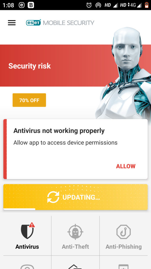 Anti theft apps 05