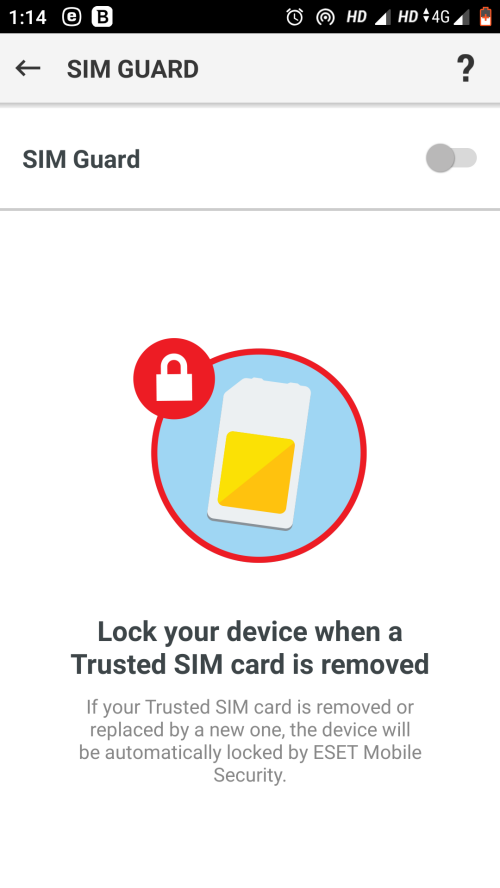 Anti theft apps 06