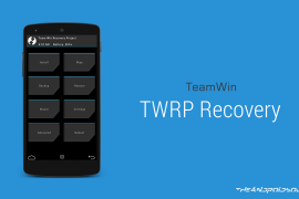How to root Xiaomi Mi A2 and install TWRP recovery