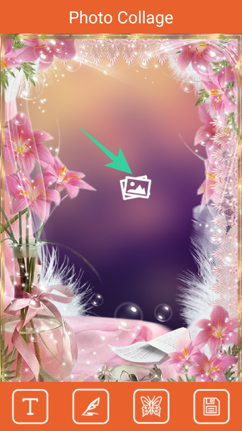 add photo frame to images 03