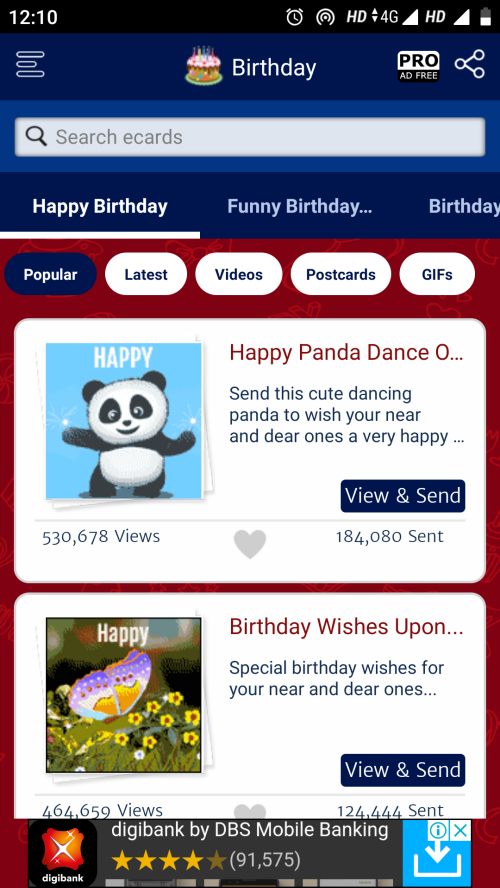 best apps for photo e-card 01