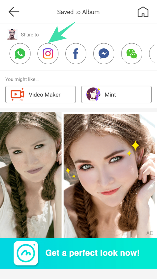 create photo montages 20