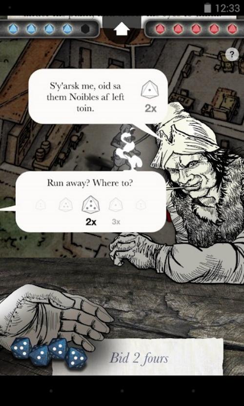 Best text games 25