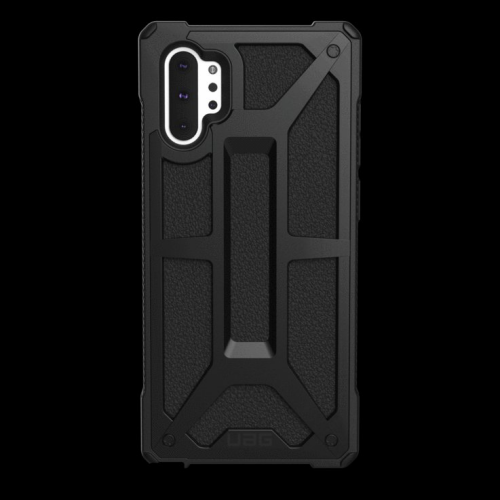 Galaxy Note 10 cases 13