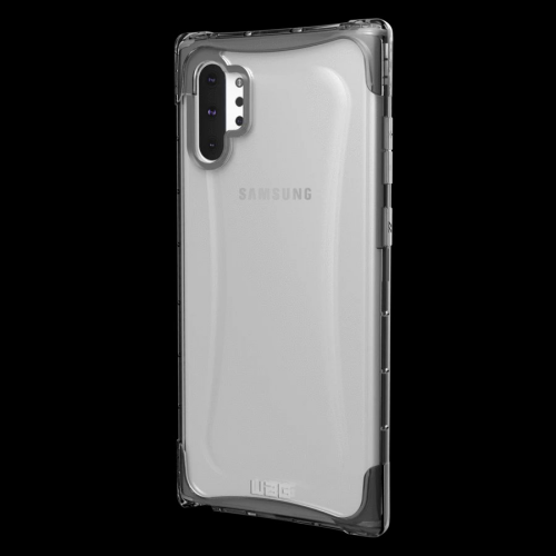 Galaxy Note 10 cases 14