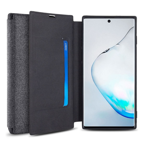 Galaxy Note 10 cases 15