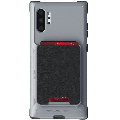 Galaxy Note 10 cases 17