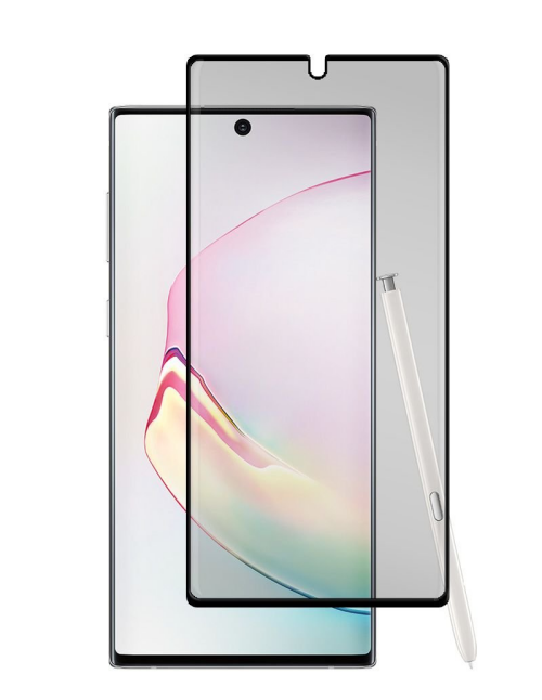 Galaxy Note 10 screen protector 13