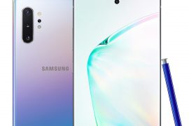 Galaxy A6 firmware download: fast and free Stock ROM links