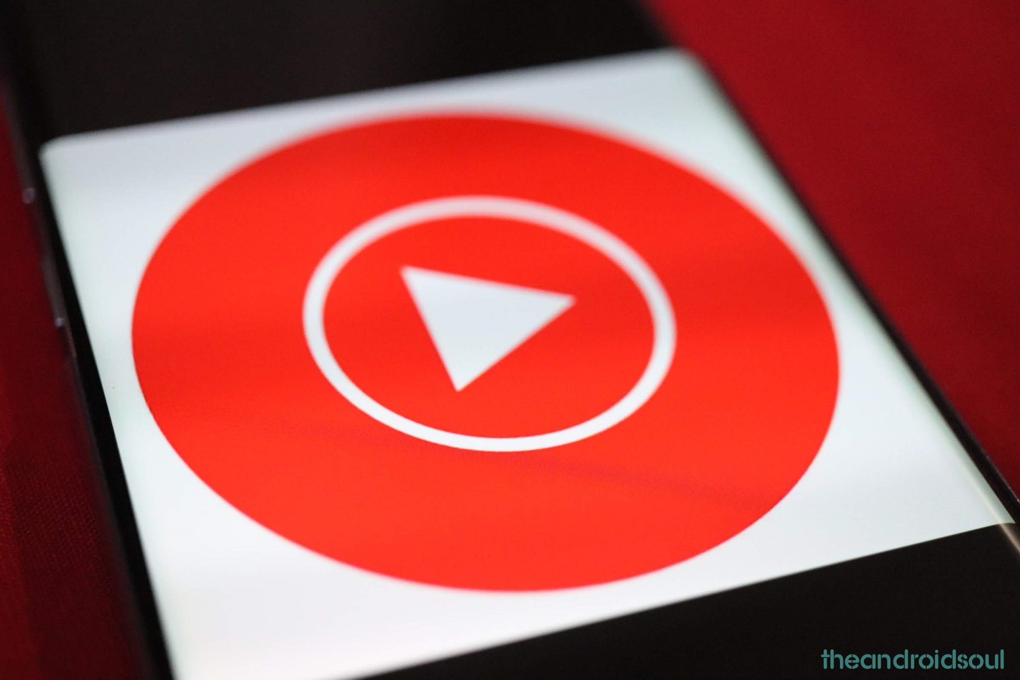 How to get Weekly Top Songs on YouTube Music with Released