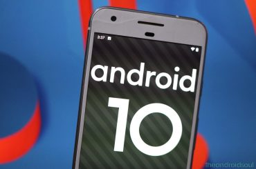 The Android Soul - Android updates, tips, accessories, how