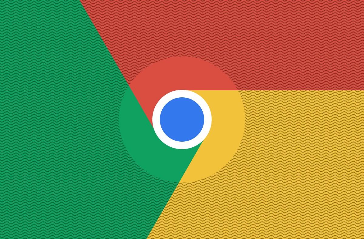 google-chrome-latest-update
