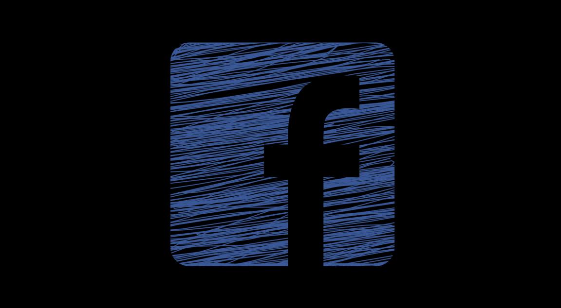 Facebook Image Size Crop