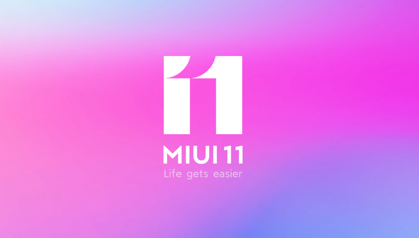 How To Download Miui 11 Update And Install Manually